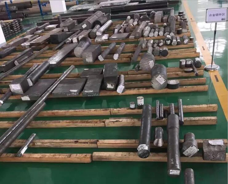C276圓鋼