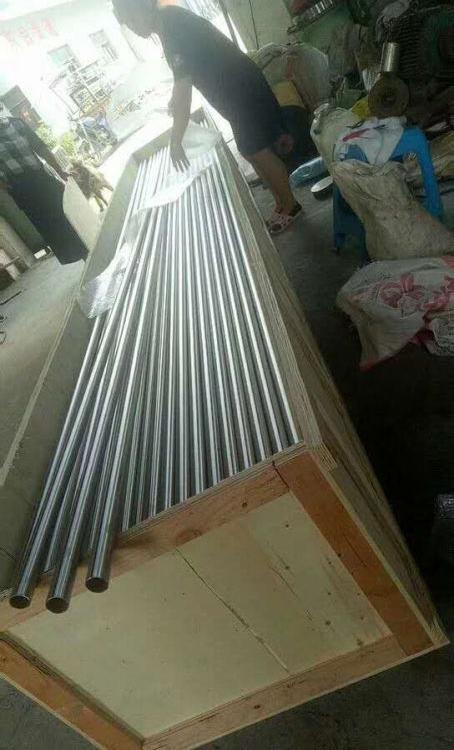 monel400鋼管
